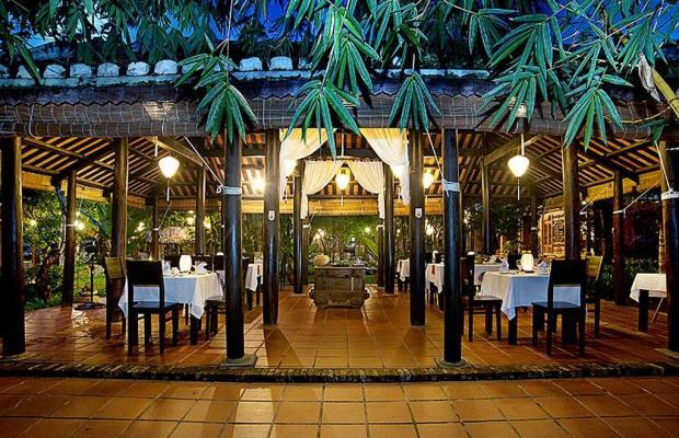 фотографии Hoi An Silk Village Resort & Spa изображение №24