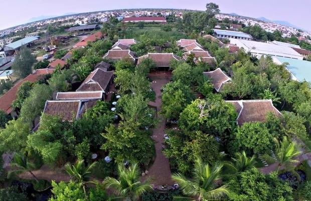 фотографии Hoi An Silk Village Resort & Spa изображение №8