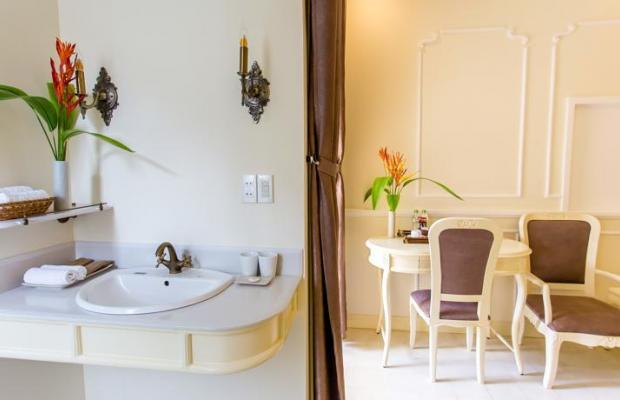 фото отеля Hoi An Garden Palace изображение №13