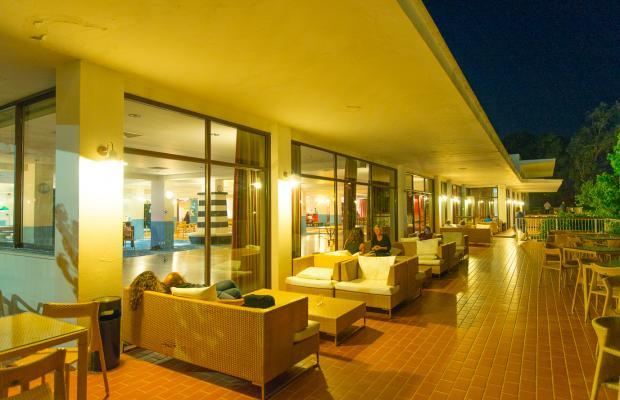 фотографии отеля Golden Coast Hotel & Bungalows изображение №3