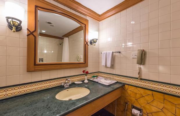 фото отеля Fortune Resort Sullivan Court изображение №21