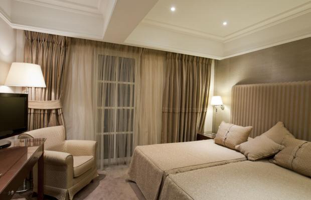 фото Hera Hotel изображение №26
