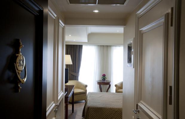 фото отеля Hera Hotel изображение №25