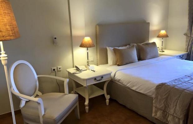 фото Aegean Suites изображение №2