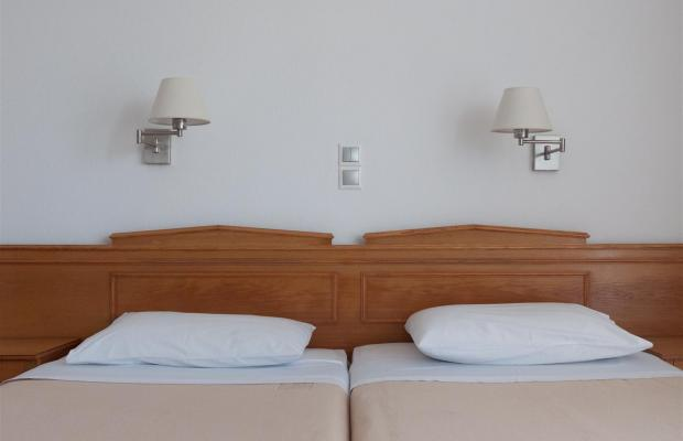 фото Hotel Akti изображение №30