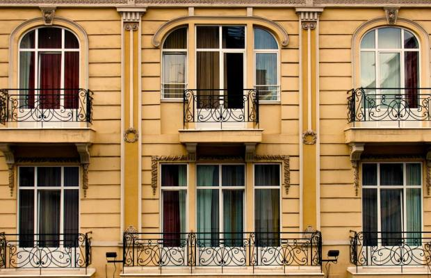 фотографии a.d. Imperial Palace Thessaloniki Center изображение №104