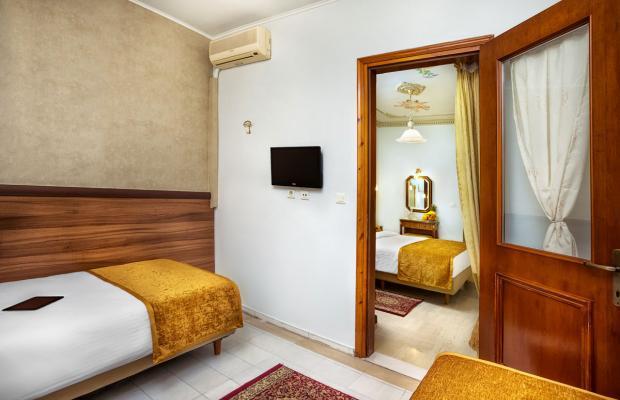 фото отеля a.d. Imperial Palace Thessaloniki Center изображение №85