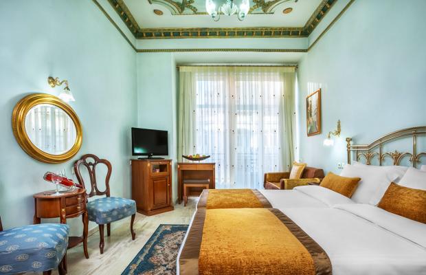 фотографии отеля a.d. Imperial Palace Thessaloniki Center изображение №79