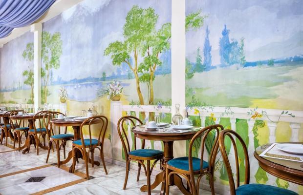 фото отеля a.d. Imperial Palace Thessaloniki Center изображение №29