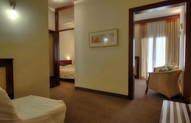 фотографии ABC hotel изображение №16