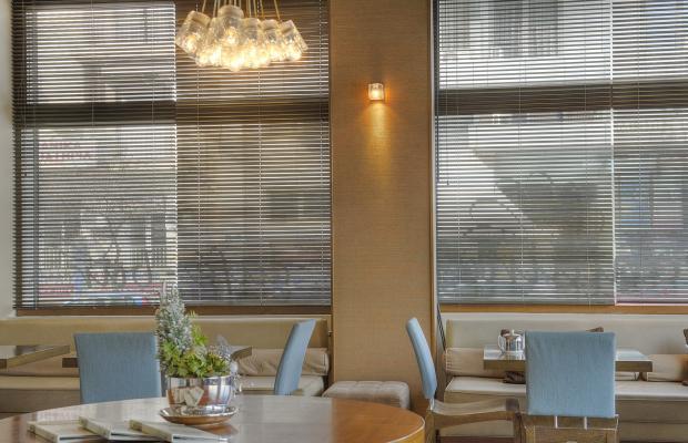 фотографии отеля ABC hotel изображение №11