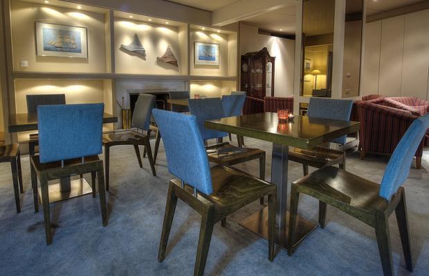 фото отеля ABC hotel изображение №9