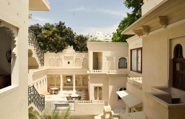 фото Ram Pratap Palace изображение №26