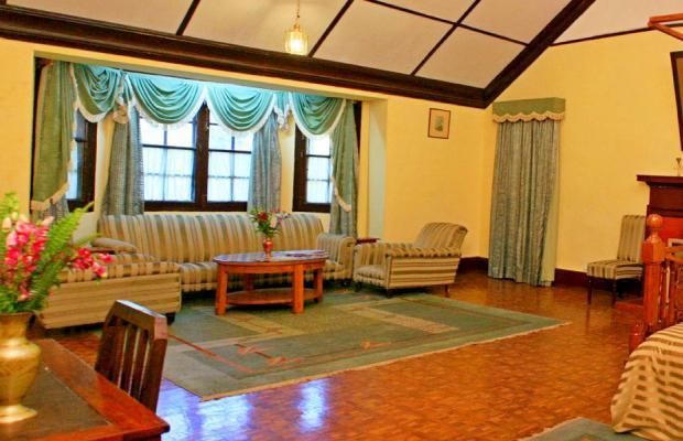 фотографии Balrampur House Nainital изображение №28