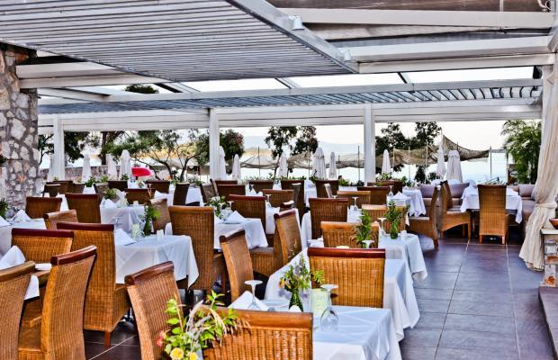 фото Kassandra Bay Resort изображение №86