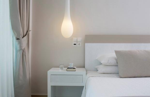 фотографии отеля Kassandra Bay Resort изображение №47