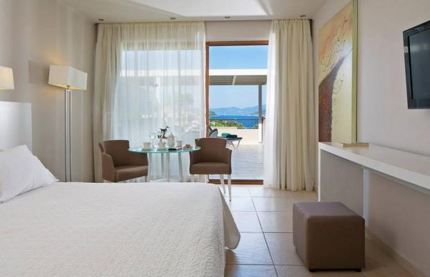 фотографии Kassandra Bay Resort изображение №24