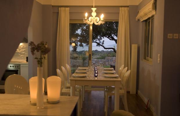 фотографии Elounda Carob Tree Valley Villas изображение №20