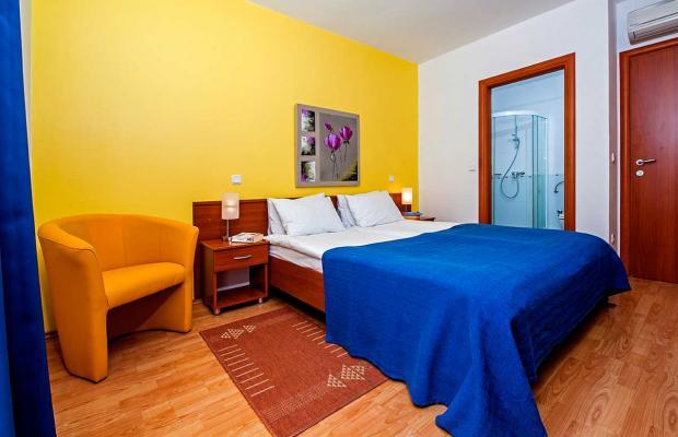 фото отеля Villa Marea изображение №21