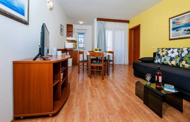 фотографии Villa Marea изображение №12