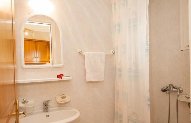фото Bratis Apartments & Studios изображение №10