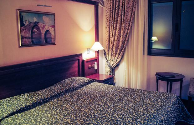 фотографии отеля Avalon Hotel изображение №3