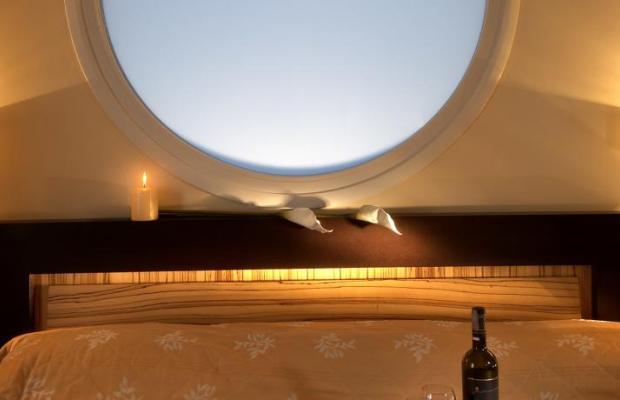 фото отеля Byzantio изображение №17