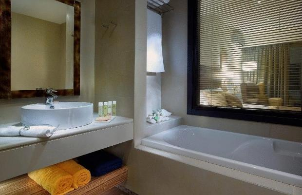 фото Filion Suites Resort & Spa изображение №30