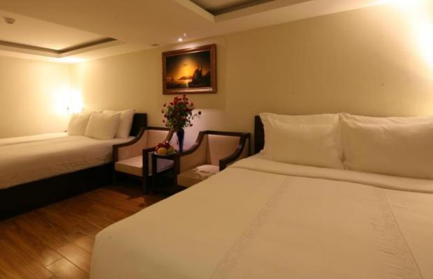 фото отеля Rising Dragon Palace Hotel изображение №17