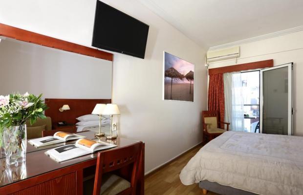 фото отеля Attalos изображение №29