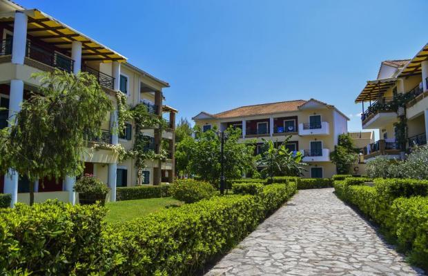 фото Amaryllis Hotel изображение №10
