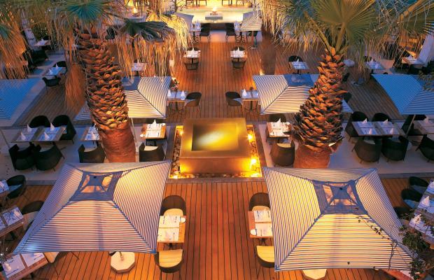 фото отеля Grecotel Creta Palace изображение №17