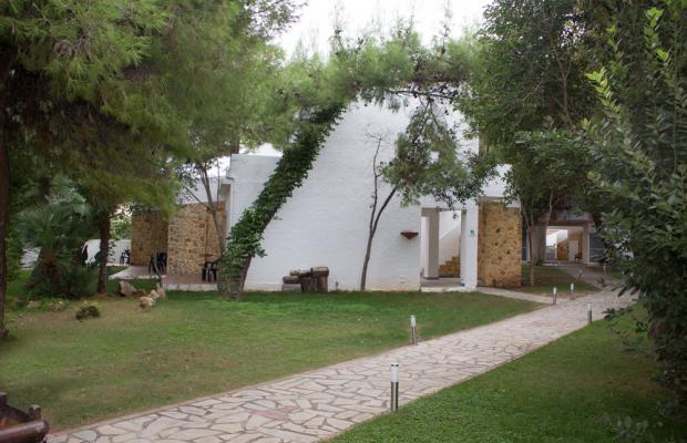 фотографии Verde & Mare bungalows (ех. Onar) изображение №24