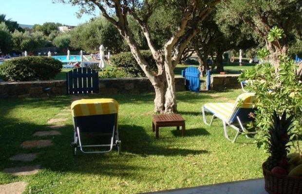 фото Elounda Bay Palace изображение №78