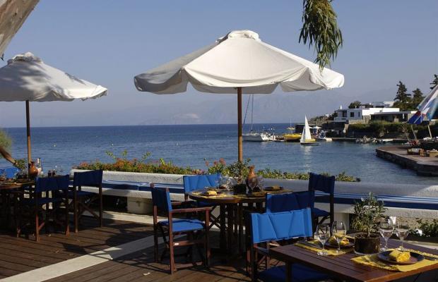 фотографии Elounda Bay Palace изображение №72