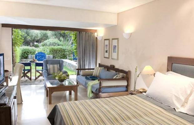 фото отеля Elounda Bay Palace изображение №49