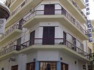 Hotel Krystal, 2*