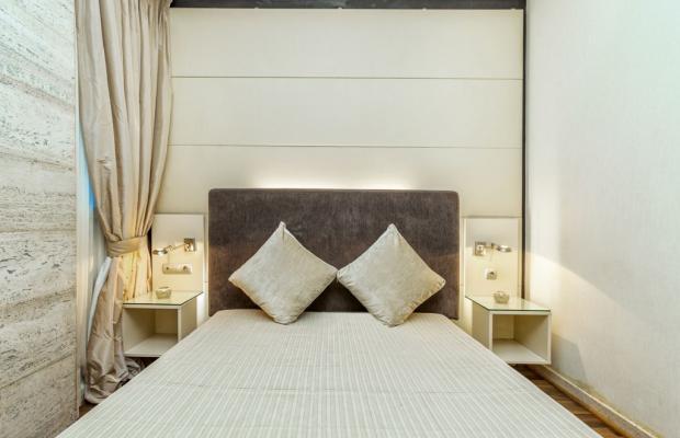фото отеля Aegeon Egnatia Palace изображение №45