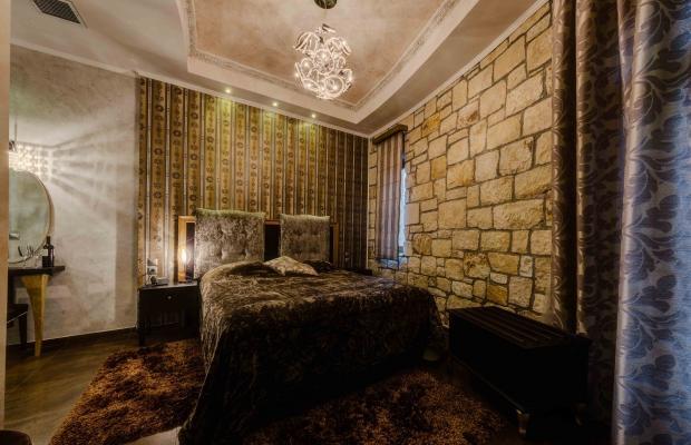 фотографии отеля Chateau Rond Suites изображение №23