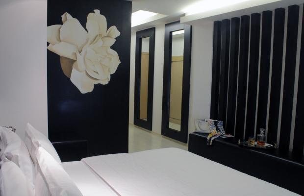фотографии отеля Galaxy Design Hotel (ex. Galaxy Art) изображение №31