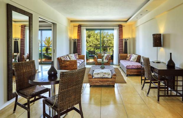 фотографии отеля Ilio Mare Hotel & Resort изображение №35