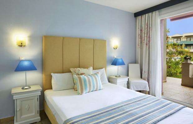 фотографии отеля Ilio Mare Hotel & Resort изображение №7