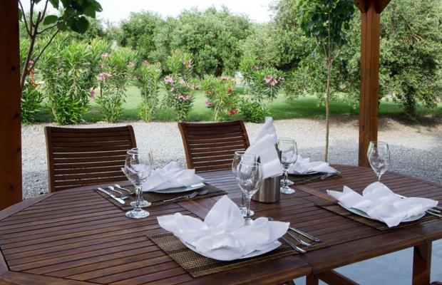 фото Elounda Blue Island Villa изображение №26