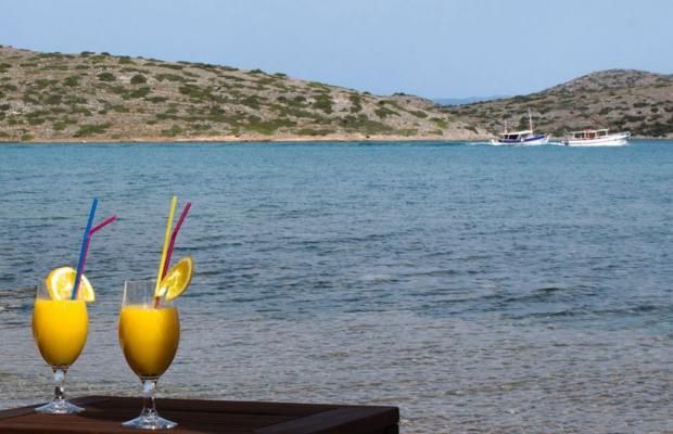 фотографии Elounda Blue Island Villa изображение №20