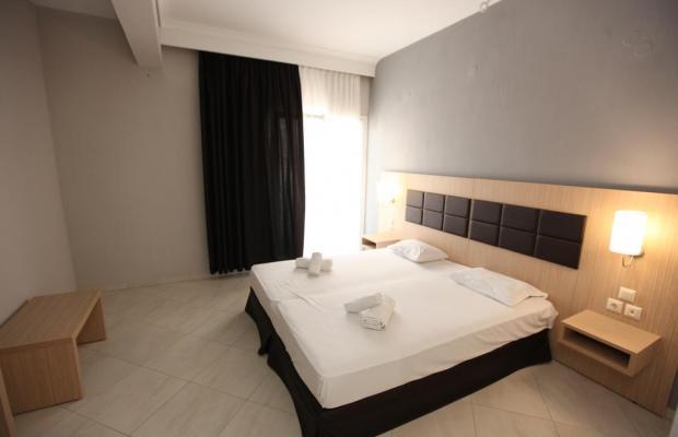 фото отеля Mironi изображение №21