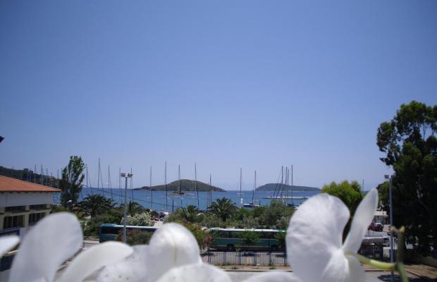 фотографии Ifigenia Hotel изображение №24