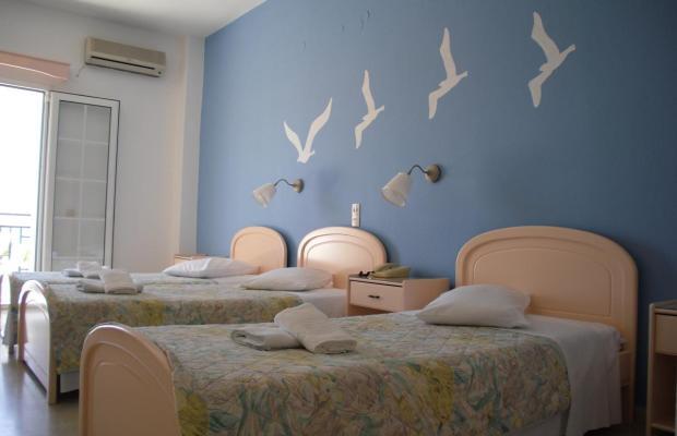 фотографии Ifigenia Hotel изображение №20