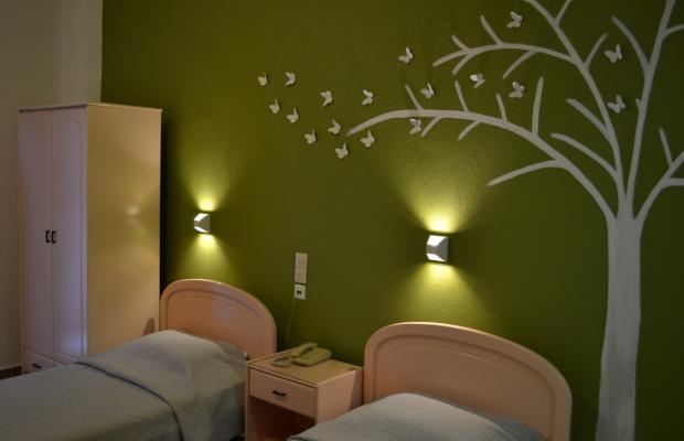 фото Ifigenia Hotel изображение №10