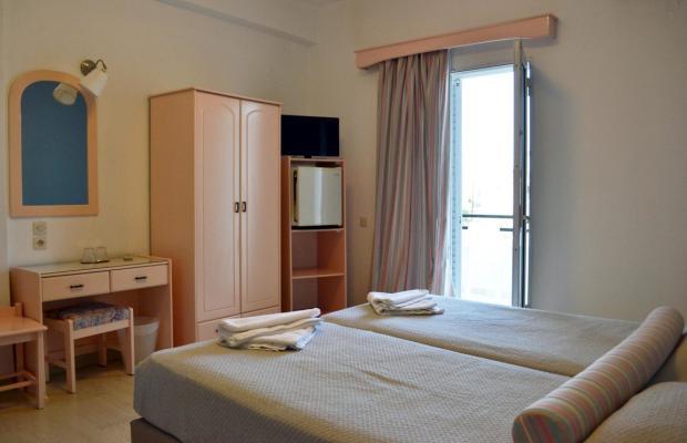 фото отеля Ifigenia Hotel изображение №5