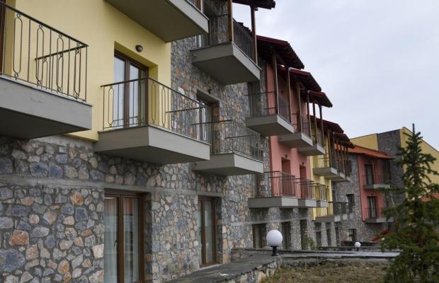 фото отеля Domotel Neve Mountain Resort & Spa изображение №17